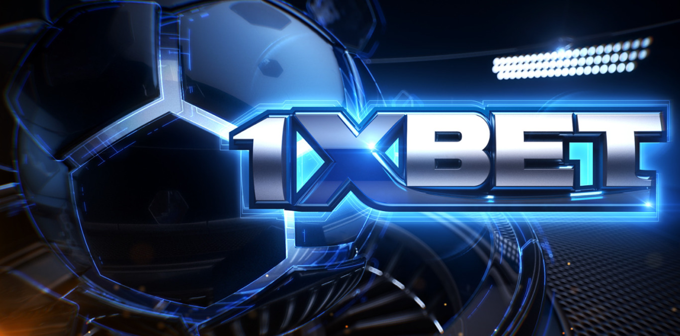 1xBet app Windows phone Is Now Available